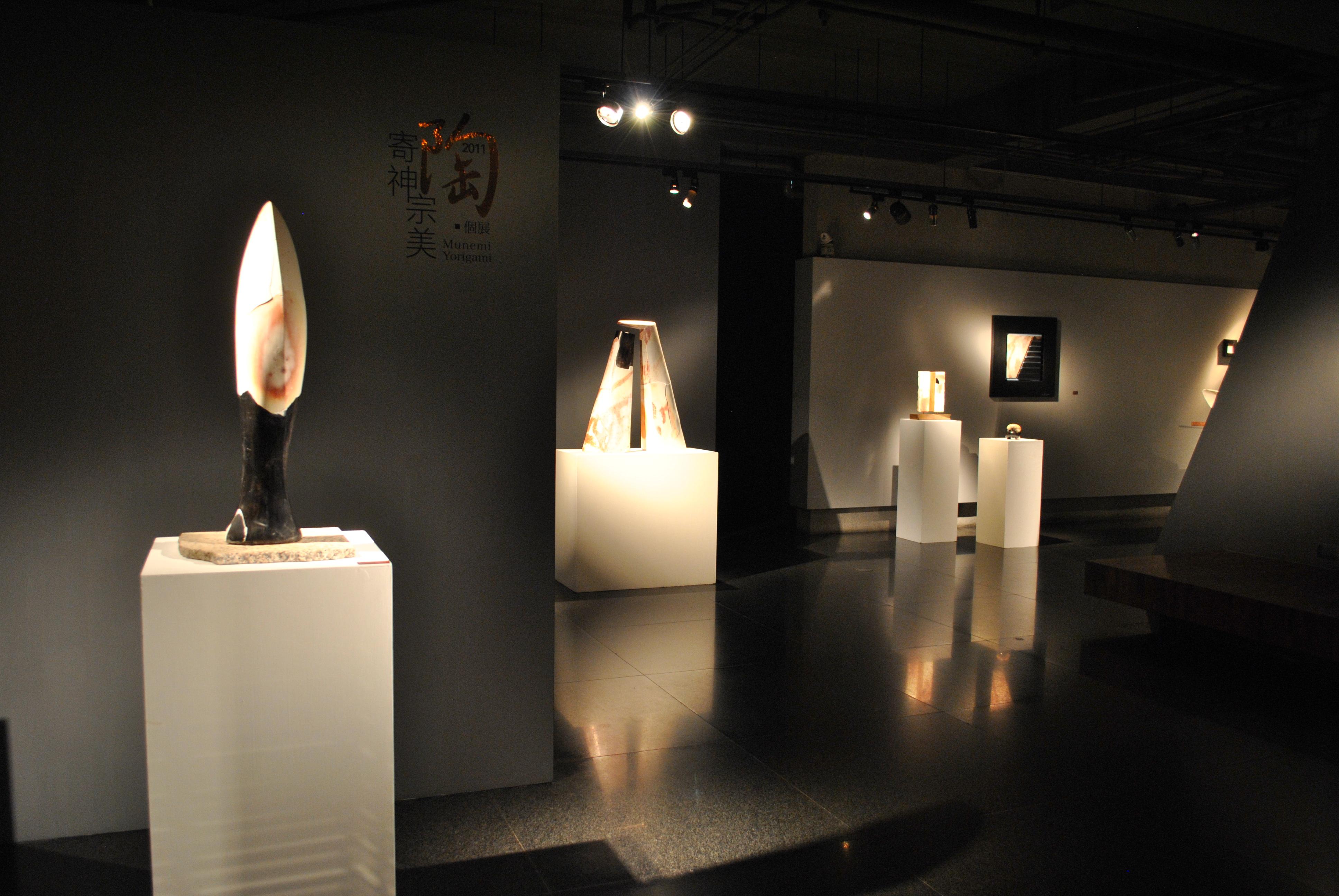 2011台湾活動その2